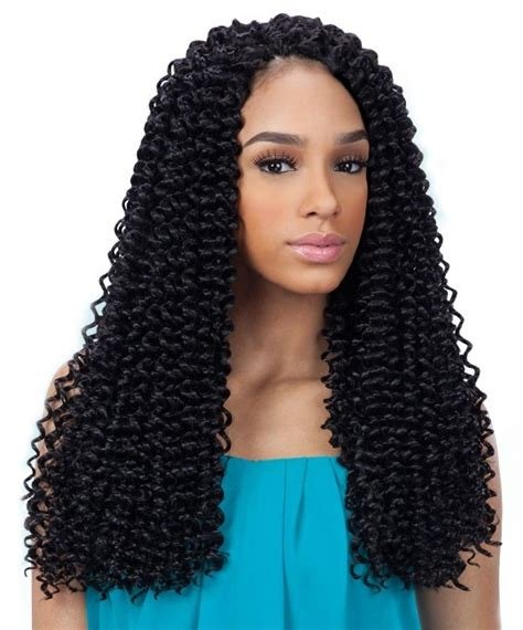 long water wave crochet water wave crochet braids long find your perfect hair style
