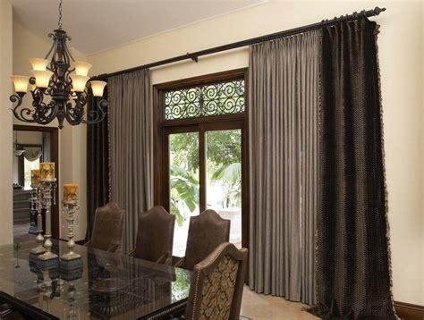 come legare le tende come legare le tende ready made curtain kvadrat
