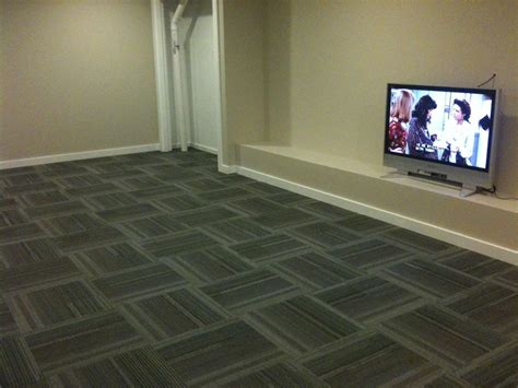 carpet tiles basement berber carpet tiles review best decor things
