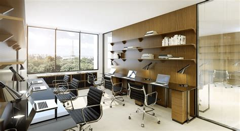 recrutement bureau d 騁ude the bureau quot le lieu de travail le plus branch 233 de
