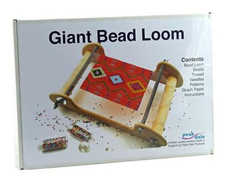 how to make a wooden bead loom 8 best images about bead looms on loom