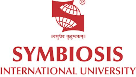 Symbiosis Entrance Test Syllabus For Mba by Snap 2018 Admit Card Dates Pattern Syllabus