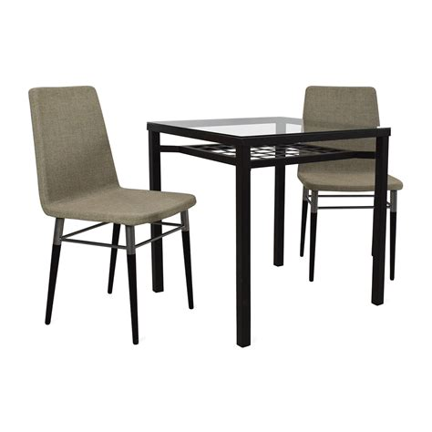 ikea table chairs 85 ikea ikea granas table with preben chairs tables