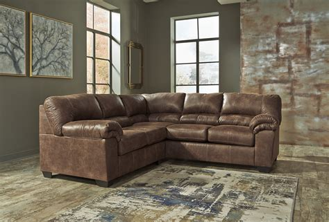 bladen sofa and loveseat bladen sofa sectional contemporary faux leather