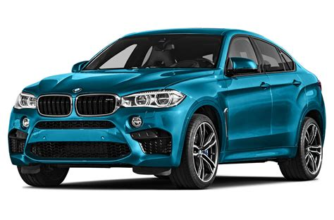 suv bmw 2015 2015 bmw x6 m price photos reviews features