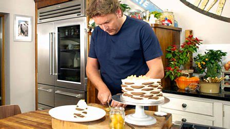 james martin home comforts recipe bbc food recipes from programmes 2 comfort cooking