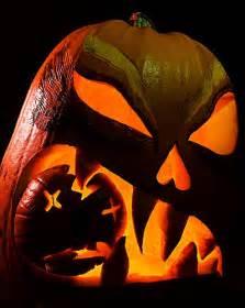 cool pumpkin carving ideas 30 crazy cool halloween pumpkins