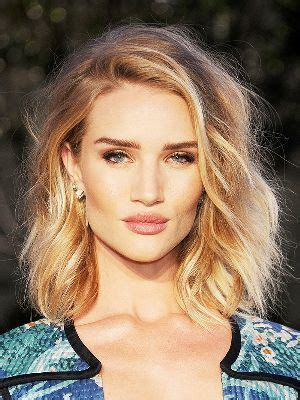 rosie huntington whiteley weight and height rosie huntington whiteley bio height weight affairs