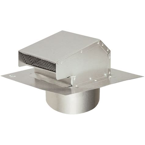 Thrift Kitchen Hood Duct Size For Kitchen Vent Roof Exhaust Vents For Kitchens