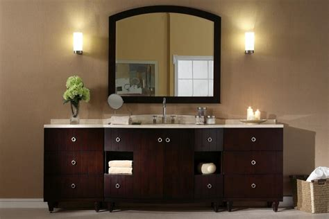 Bathroom Lighting Styles And Trends Hgtv Bathroom Lighting Trends