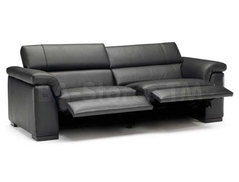 natuzzi classico leather sofa reviews hereo sofa