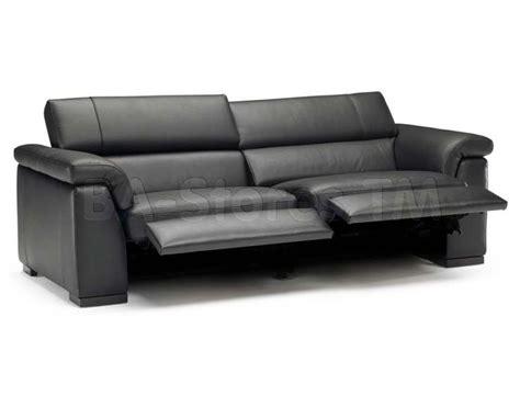 natuzzi leather sofa reviews natuzzi classico leather sofa reviews hereo sofa