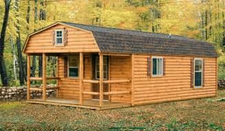 cabin shell dallas tx studio design gallery best