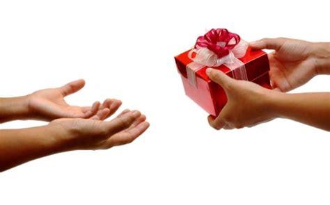 imagenes de give up 2 주고 받는 사람 모두가 만족하는 특별한 추석선물 리스트 뉴스와이어