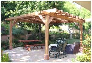 Wood Patio Awning Plans Wood Awning Best Images Collections Hd For Gadget