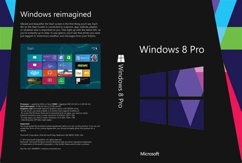 covers for windows windows 8 pro cover dvd by jukasj on deviantart