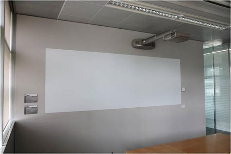 Whiteboard Film 3m Singapore Whiteboard For Room