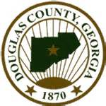 Douglas County Extension Office by Wgga Directory Of Members