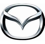 شعارات السيارات  قصص لم تسمعها من قبل