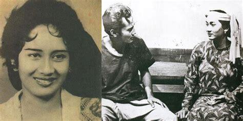adegan panas film layar lebar indonesia nurnaningsih artis panas indonesia pertama di tahun 50 an