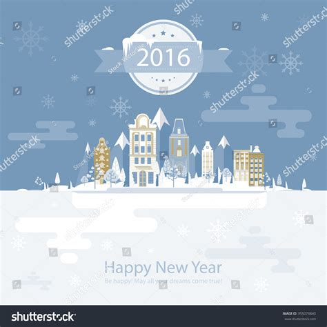 new hshire new years happy new year new hshire winter images