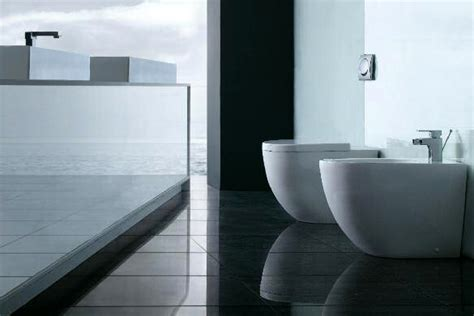 waterside bathrooms waterside bathrooms 28 images designer bathrooms