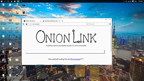 onion 2016 links onion links 2016 onion link 2016 pimpandhost onion trap