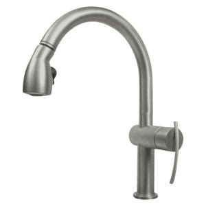 leak in kitchen faucet doityourself com community forums leaky kitchen faucet doityourself com community forums
