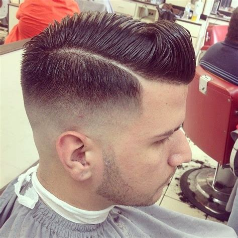 haircut story network haircut undercut pinterest posts and haircuts