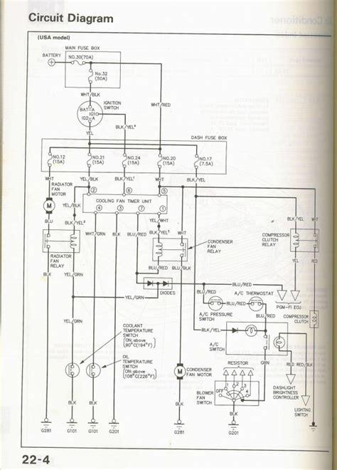 honda st1100 wiring diagram triumph thunderbird wiring