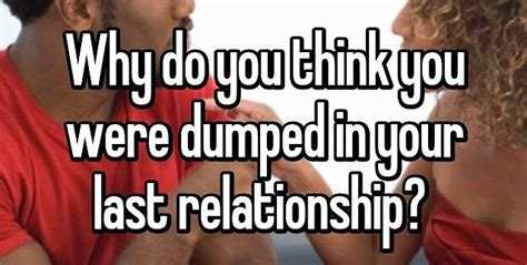 Do Relationship Really Last by Bitter Singletons Confess On Whisper App The Real Reasons