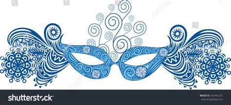 new year mask pattern new year mask pattern 28 images new year masks i got