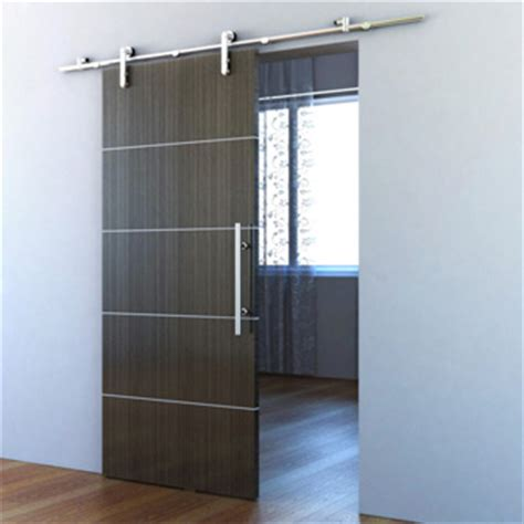 Outside Mount Sliding Closet Doors Sliding Barn Closet Door Hardware Roselawnlutheran