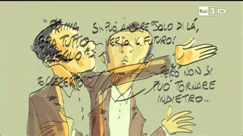 gazebo makkox makkox quot gli astesi quot gazebo 24 11 2014