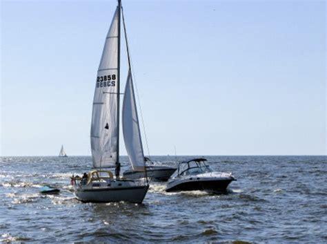jon boats for sale houston fishing boat for sale in houston tx jon boats for sale in