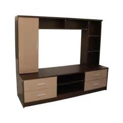 tv racks mandaue foam philippines