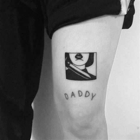 minimalist tattoo vancouver 37 best yi stropki images on pinterest tattoo ideas ink
