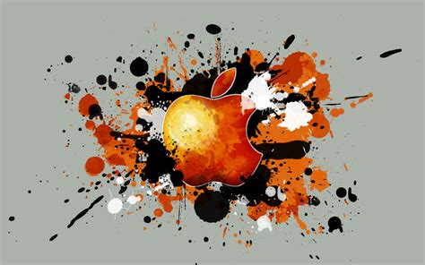 wallpaper for macbook pro 17 inch mac book pro wallpapers