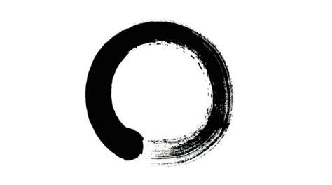 osho no mind a meditative therapy