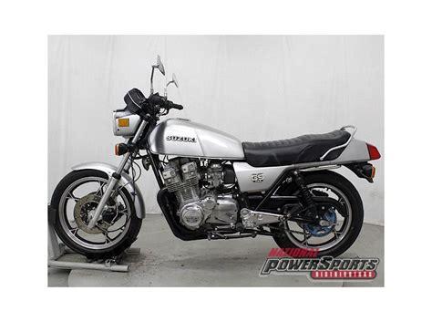 1980 Suzuki Gs750 Buy 1980 Suzuki Gs750 On 2040motos