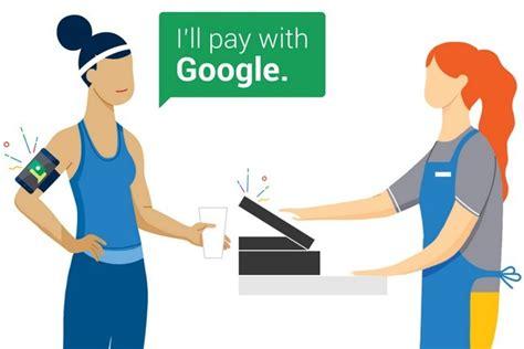hands free la nueva aplicaci n de google que permite pagar sin usar google lanza una aplicaci 243 n de pago electr 243 nico quot manos