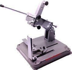 Mesin Gerinda Tangan Angle Grinder 4 Stanley Stgs810 Diskon angle grinder and angles on
