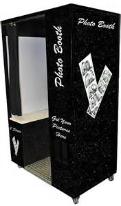 photo booth rental ma massachusetts photo booth rentals weddings schools corporate events