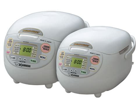 les rice cookers page 71 cuisine discussions