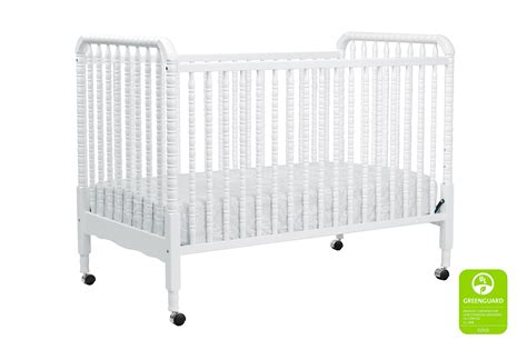 Lind Mini Crib by Lind 3 In 1 Convertible Crib Davinci Baby