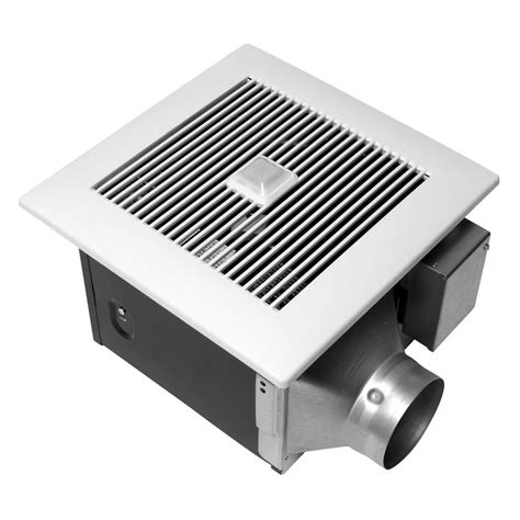panasonic bathroom fan with heater small panasonic exhaust fan and heater for bathroom vent