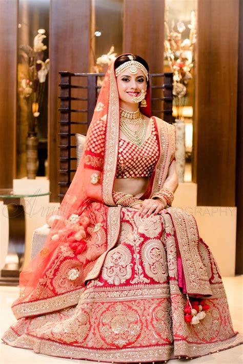 best indian weddings uk 1000 images about bridal lehengas on couture week tarun tahiliani and mumbai