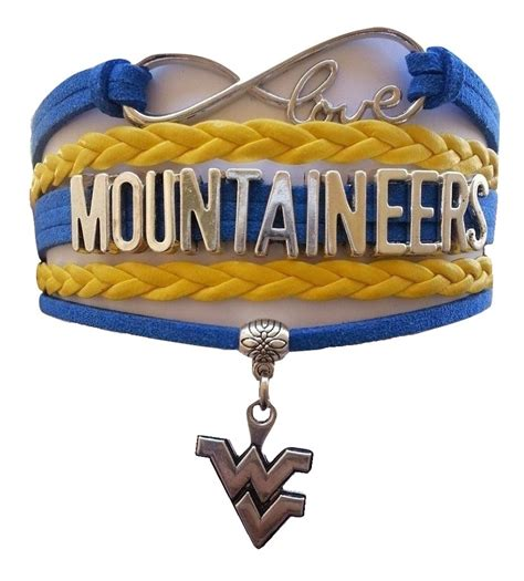west virginia fan gear west virginia university wv mountaineers fan shop infinity
