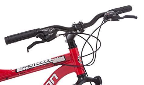 Jaket Sweater Hoodie Mountain Bike Import Quality Keren Motifkita schwinn protocol 1 0 s dual suspension mountain bike import it all