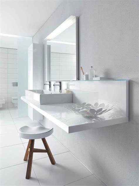 Duravit Bathroom Furniture 1000 Ideas About Duravit On Bathroom Furniture Basins And Bathroom